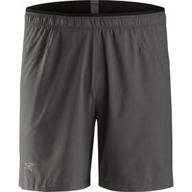 Arc'teryx Cormac Shorts Men Pilot